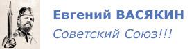 vassyakin.com