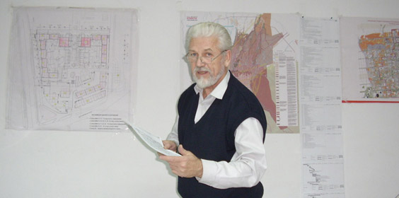 Евгений Васякин